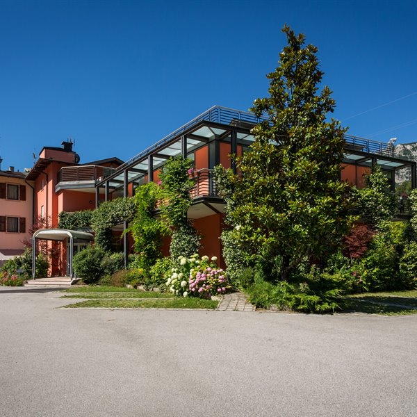 Hotel Due Laghi - Gallery -